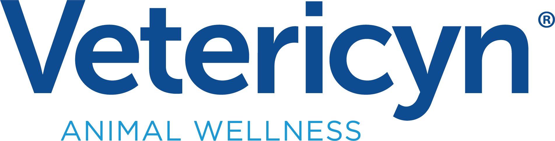 AnimalWellness_Logo_21
