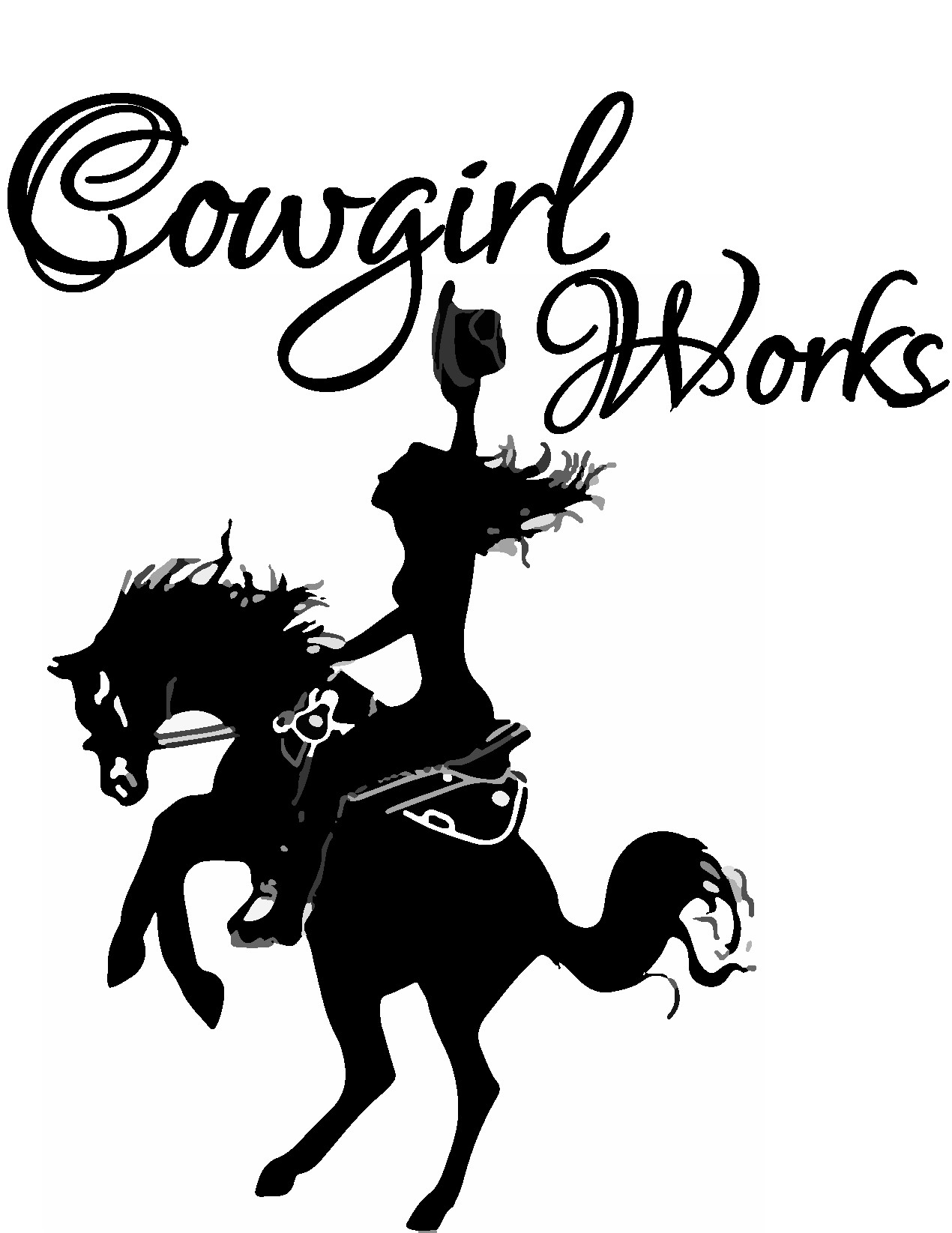 Cowgirl Works